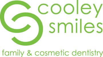 Cooley Smiles Bellevue, WA