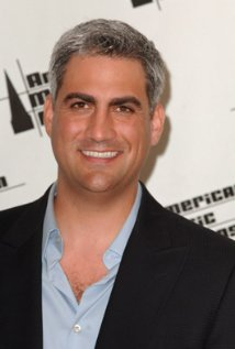 Taylor Hicks at IMDB.com