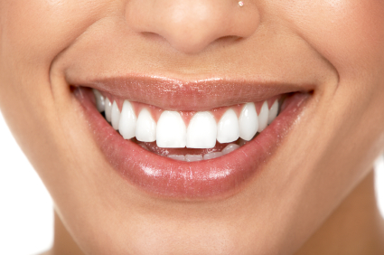A better smile can be made possible with teeth whitening.